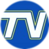 Small_1529331235-tv_logo