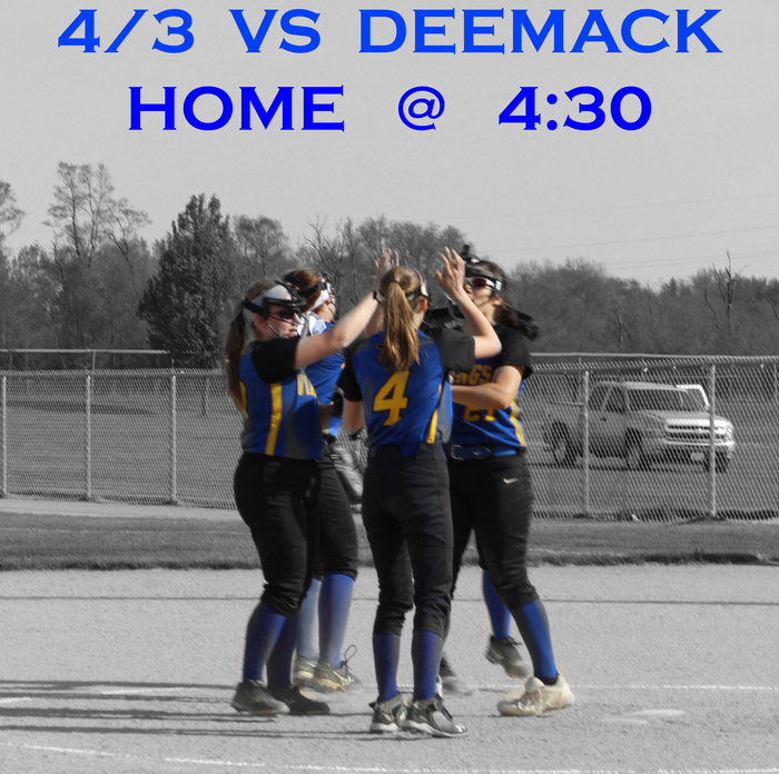 Home SB v Dee-Mack