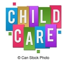 Key Club Child care